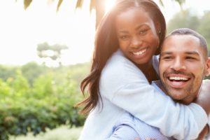 Read more about the article The Benefits of Couples Counseling