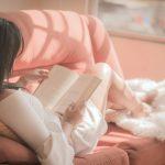 Resource Roundup – Books We Love!